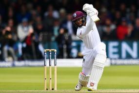 West Indies vs Sri Lanka, 3rd Test Highlights: As it Happened