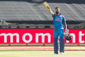 3000 Runs as Captain @ 83 - Virat Kohli Ticks Off Another Milestone