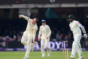 England vs Pakistan, 2nd Test Day 3 in Leeds, Highlights: As It Happened