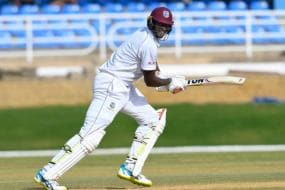 Jason Holder Signs Up for Northamptonshire