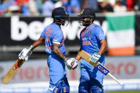 India vs Pakistan, LIVE Score, Asia Cup 2018 at Dubai: Rohit, Dhawan Start Chase