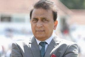 Vote Now   Do You Agree With Gavaskar's View That WC Should be a 10-team Event?