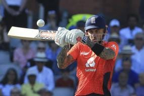 No, I Can't Have Him in the Squad: Ben Stokes on Alex Hales Before World Cup