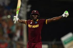 18th July 1988: Carlos 'Remember The Name' Brathwaite Is Born