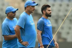 India's Only Warm-Up Ahead of Test Series Provides Opportunity for Players to Audition for Spots