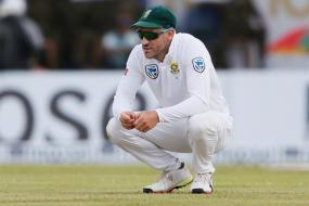 In Numbers: South Africa Continue to Wobble Against Spin as Asia Woes Continue