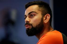 Virat Kohli Says Team Has the Skill Sets to Compete and Win Overseas