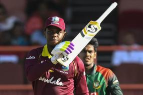 Windies Must Bounce Back in Second ODI to Keep Series Alive