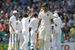 Technique Refined, Mind Unclogged – Virat Kohli Seeks to Slay the Demons of 2014