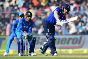 Eoin Morgan Prefers Tri-series Over Bilateral Ties in ODIs