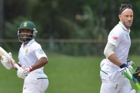 Proteas Batting Coach Urges Change in Mindset  for Second Test in Colombo