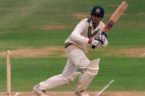 Down Memory Lane: Ayaz Memon Recalls India's 1996 Tour to England – The Sidhu Explosion, Ganguly & Dravid Emerge