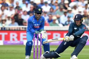 Rishabh Pant Can be the 'Perfect Heir' to Dhoni: Sehwag