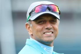 Batsmen Have to be Better Prepared When They go to England Next Time, Says Rahul Dravid​