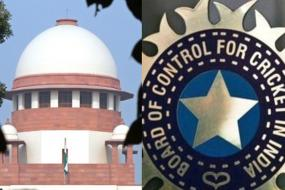 Supreme Court Hearing on Petition of BCCI State Associations Pushed Back