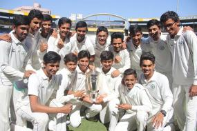 State Associations Feel U-16 Players Face Impossible Timeline to be Ready for Vijay Merchant Trophy