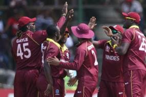 West Indies Look to Seal the Deal on Elusive ODI Series Victory