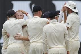 India vs England, 5th Test Day 2 Highlights - As It Happened