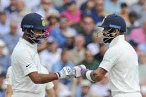 Pujara Earns Praise from Tendulkar, Sehwag and Others For Magnificent Century