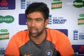 WATCH | Nothing to be Deflated About, Plenty of Positives in Defeat: Ashwin