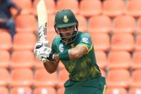 Sri Lanka vs South Africa, Third ODI in Pallekele, Highlights: As It Happened