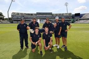 Watering The Pitch Key to Thrilling Edgbaston Test, Reveals Groundsman