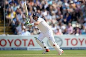 If England Call, Sure I'll Answer the Phone - In-form Ian Bell Crosses 20,000 First-Class Runs