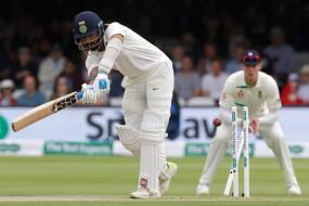 Memon: India's Batting Regression Needs Robust and Immediate Analysis Within the Camp