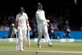 Opening Conundrum to Root's Patchy Form - Five Weaknesses India Could Target in Southampton