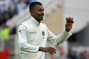 Hardik Pandya Takes Baby Steps Towards Becoming the Elusive Indian All-Rounder