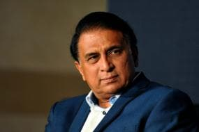 Sports Should be Made Affordable for All: Gavaskar