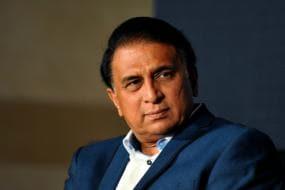 Gavaskar Reminds Shastri of India's Past Overseas Record