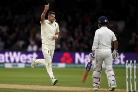 India vs England, 2nd Test, Day 2 Highlights: As it Happened