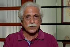 WATCH   Memon: Joe Root's Dismissal Brought India Back in the Game