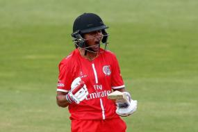 Harmanpreet Kaur Returns to Lancashire Thunders for KSL 2019