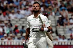 Kohli's Fitness, Pant's Inclusion - Five Questions India Face Ahead of Third Test
