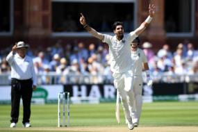 India vs South Africa | Having an Impact and Winning Games Matters Most: Ishant Sharma