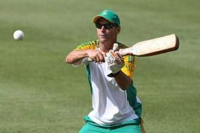 Gary Kirsten Appointed Head Coach of Durban Heat For MSL 2019