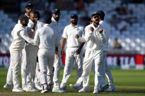 Memon: Potential Thriller of a Series on the Cards if India Extend Nottingham Mindset