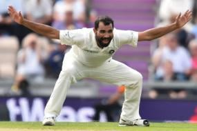 India vs England, 4th Test Day 3 Highlights: As it Happened