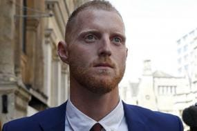 Stokes Excluded as England Name Unchanged Squad for Trent Bridge Test