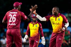 Windies Eye Return to Form in Bangladesh ODI Series After Test Drubbing