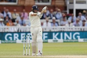 India vs England 2nd Test: When and Where to Watch Live Coverage on Sony TV, Live Streaming Online on SonyLIV