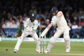 Reynolds: Woakes Makes Instant Impact as Stokes Substitute
