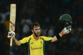 6th September 2016: Maxwell Smashes 145, Australia Amass Record T20I Score