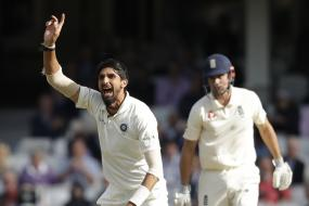 Ishant & Ashwin to Undergo Fitness Test on September 29, Selection for Windies Tests Postponed