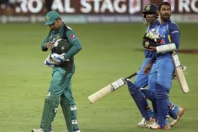 WATCH | India's Disciplines Were So Much Better Than Ours: Pakistan Coach Mickey Arthur