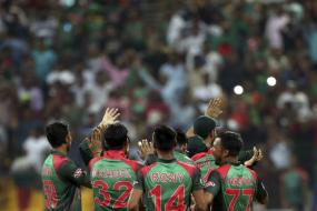 My Asia Cup Was Won When Tamim Batted With a Broken Finger: Mortaza