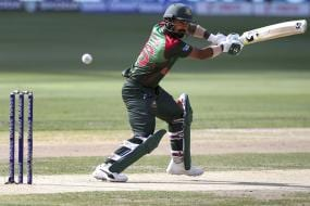 Bangladesh vs Zimbabwe, Cricket Score, 2nd ODI in Chittagong: As it Happened