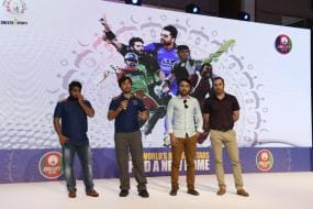 Afridi, Gayle and Rashid Among Icon Players Picked for Afghanistan Premium League T20